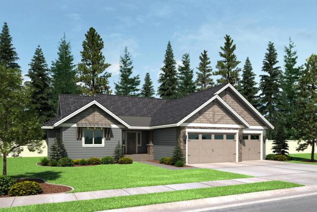 4447 N Chatterling Dr, Coeur d'Alene, ID 83815 (#18-5640) :: Prime Real Estate Group