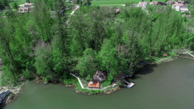 2306 Sandcreek Lane, Sandpoint, ID 83864 (#18-5643) :: Team Brown Realty