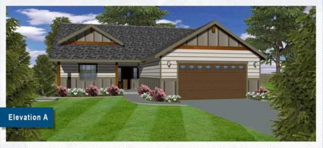 54 Kuskanook Lp, Sandpoint, ID 83864 (#18-5645) :: Team Brown Realty
