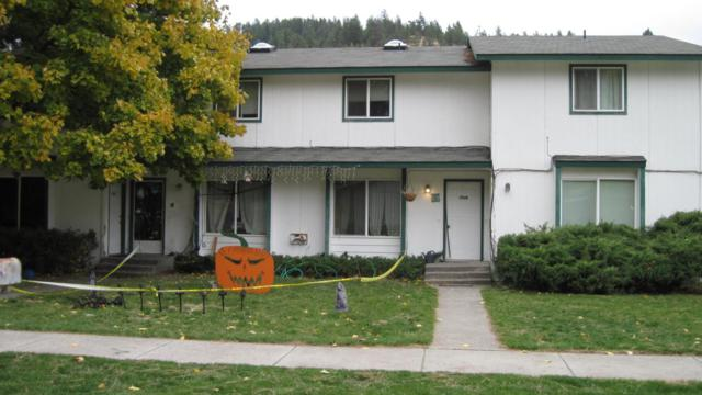 1916 N 13TH St, Coeur d'Alene, ID 83814 (#18-5664) :: Team Brown Realty