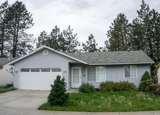 6631 W Basswood Drive, Rathdrum, ID 83858 (#18-5668) :: Team Brown Realty