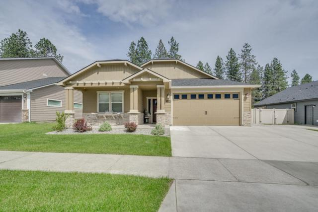 3324 N Belmont Rd, Coeur d'Alene, ID 83815 (#18-5672) :: Team Brown Realty