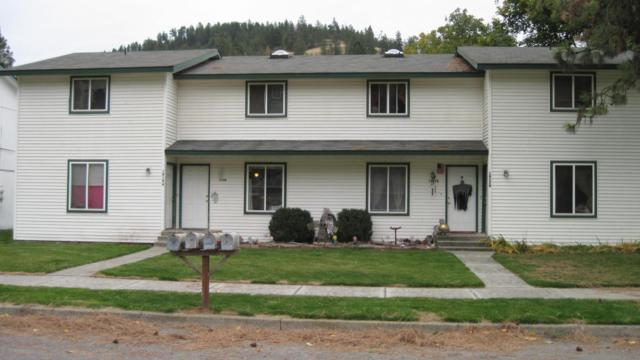 1912 N 13TH St, Coeur d'Alene, ID 83814 (#18-5675) :: Team Brown Realty