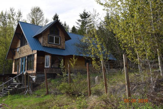 Address Not Published, Sandpoint, ID 83864 (#18-5688) :: Northwest Professional Real Estate