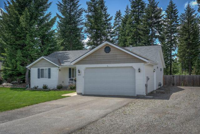 30971 N 10TH Ave, Spirit Lake, ID 83869 (#18-5723) :: Northwest Professional Real Estate