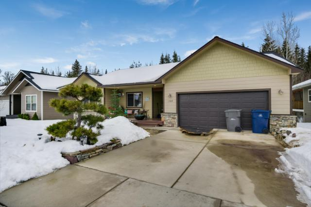 1209 Honeysuckle Ave, Sandpoint, ID 83864 (#18-573) :: The Stan Groves Real Estate Group