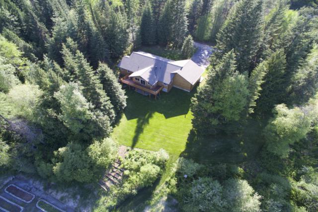 21 Creekfront Lane, Sandpoint, ID 83864 (#18-5756) :: Northwest Professional Real Estate