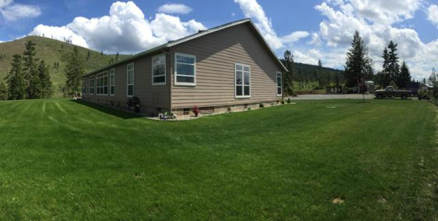 100 Lakeview Lane, St. Maries, ID 83861 (#18-576) :: The Stan Groves Real Estate Group
