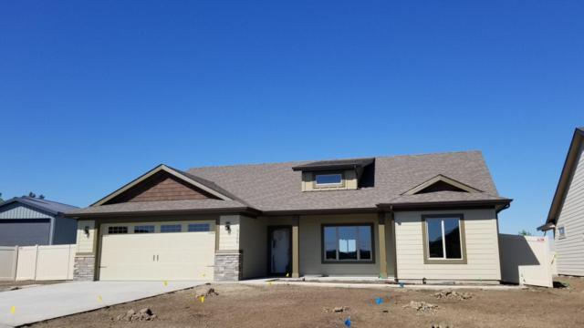 3174 N Callary St, Post Falls, ID 83854 (#18-5775) :: Link Properties Group