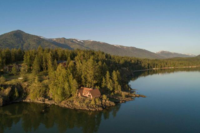 187 Ridge Cliff Pl, Hope, ID 83836 (#18-5780) :: Northwest Professional Real Estate