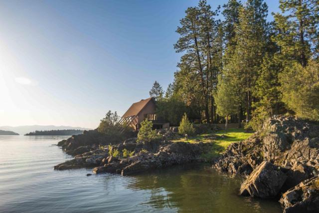 187 Ridge Cliff Pl, Hope, ID 83836 (#18-5781) :: Northwest Professional Real Estate