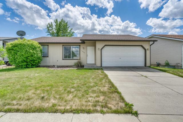 1002 E 2ND Ave, Post Falls, ID 83854 (#18-5810) :: Prime Real Estate Group