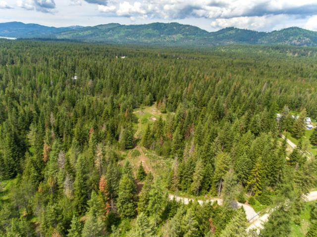 NKA N Grouse Rd, Rathdrum, ID 83858 (#18-5823) :: The Stan Groves Real Estate Group
