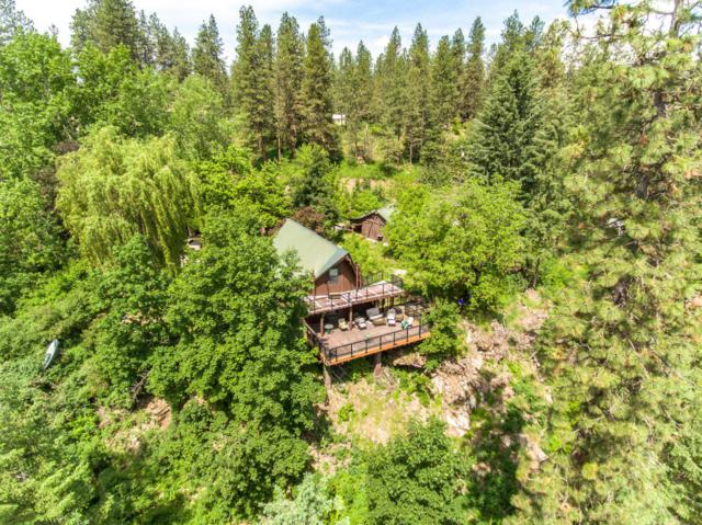 12127 N Chase Rd, Rathdrum, ID 83858 (#18-5829) :: Northwest Professional Real Estate