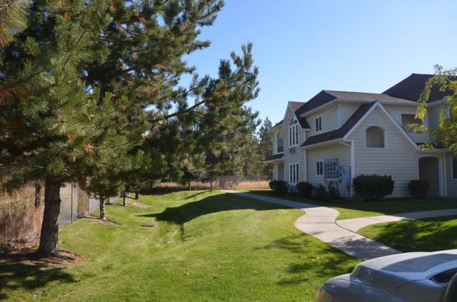 308 N Greensferry Rd #108, Post Falls, ID 83854 (#18-5882) :: The Spokane Home Guy Group
