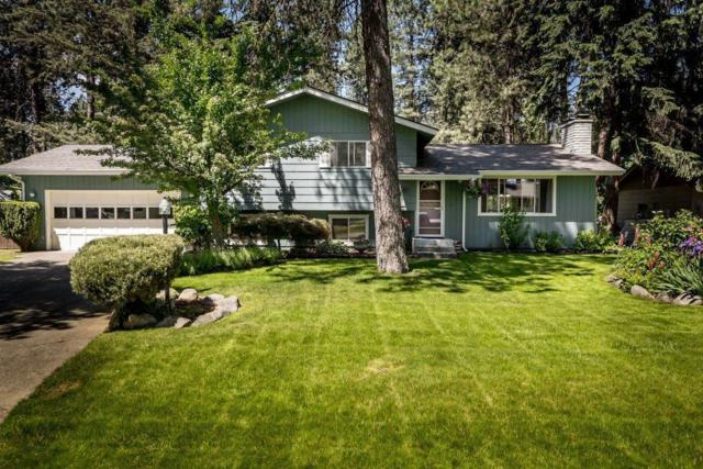 1005 W Mulberry Ln, Coeur d'Alene, ID 83815 (#18-5907) :: The Spokane Home Guy Group
