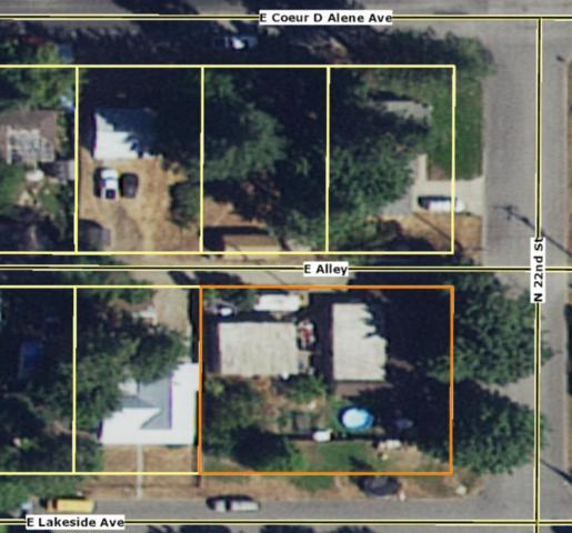 2123 E Lakeside Ave, Coeur d'Alene, ID 83814 (#18-5968) :: The Spokane Home Guy Group
