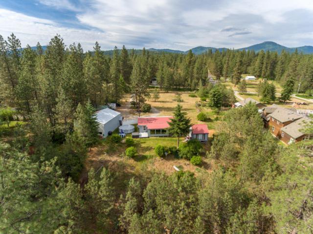 13480 W Peaceful Ct, Rathdrum, ID 83858 (#18-5993) :: Northwest Professional Real Estate