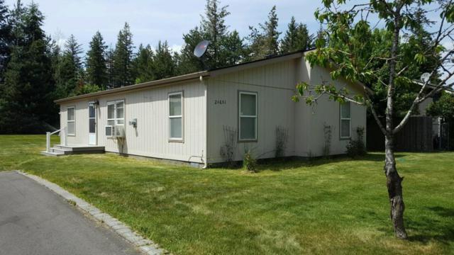 24651 N Corbin Hill Rd, Athol, ID 83801 (#18-5998) :: The Spokane Home Guy Group