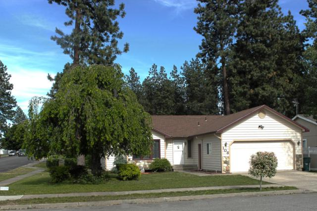 108 N Caton St, Post Falls, ID 83854 (#18-6072) :: Prime Real Estate Group