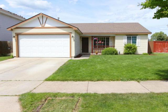 1215 W Wishkah Ave, Post Falls, ID 83854 (#18-6076) :: The Stan Groves Real Estate Group