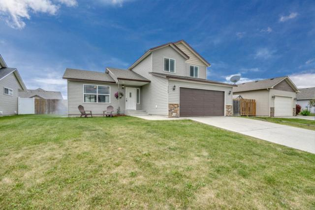 3766 N Guy Rd, Post Falls, ID 83854 (#18-6116) :: Prime Real Estate Group