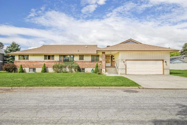 426 St Clair Ave, Sandpoint, ID 83864 (#18-6158) :: The Spokane Home Guy Group