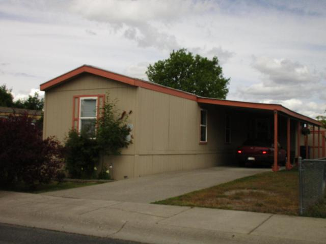1737 W Yorkshire Ave, Coeur d'Alene, ID 83815 (#18-6167) :: Northwest Professional Real Estate