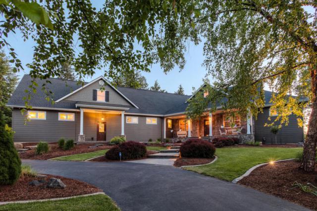 4367 S Cloudview Dr, Coeur d'Alene, ID 83814 (#18-6212) :: Prime Real Estate Group