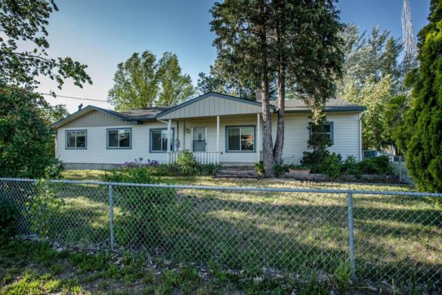 2367 W Fisher Ave, Post Falls, ID 83854 (#18-6219) :: Team Brown Realty