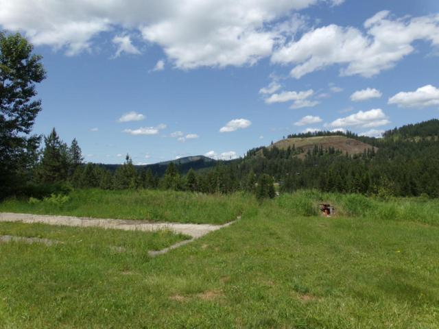 Lot 11 Aspen Lane, St. Maries, ID 83861 (#18-6248) :: The Stan Groves Real Estate Group