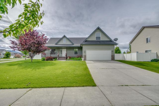 2810 W Strawberry Ln, Hayden, ID 83835 (#18-6261) :: Prime Real Estate Group