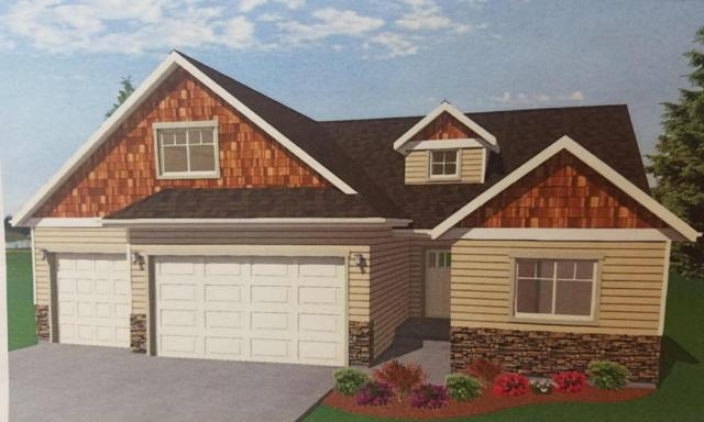 7853 Hibiscus, Coeur d'Alene, ID 83815 (#18-6276) :: Prime Real Estate Group