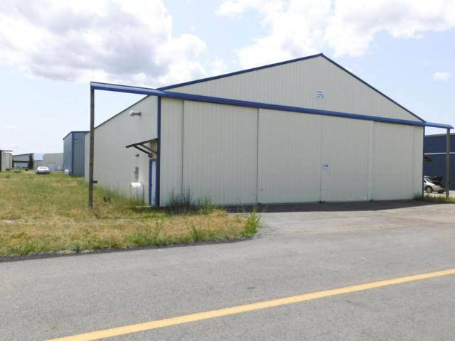 2749 W Sky Hawk Ln, Hayden, ID 83835 (#18-6281) :: The Stan Groves Real Estate Group