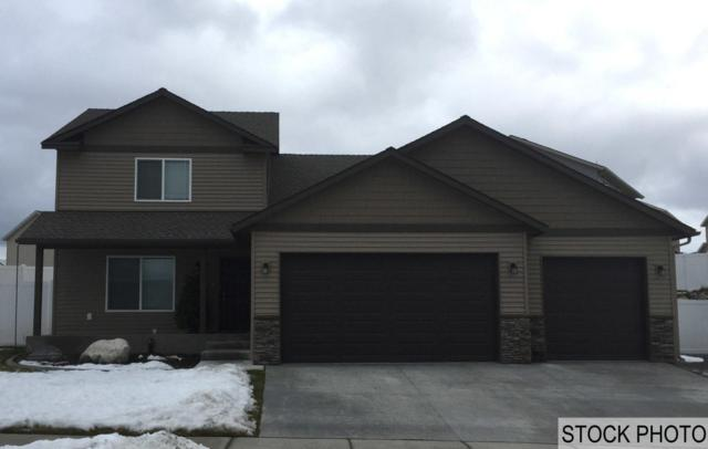 3316 N Callary St, Post Falls, ID 83854 (#18-631) :: Prime Real Estate Group