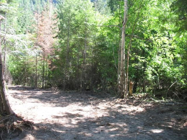 NKA Silver Ave, Lakeview, ID 83803 (#18-6315) :: Groves Realty Group