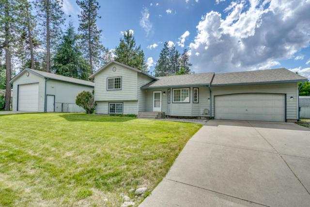 14879 Wright St, Rathdrum, ID 83858 (#18-6334) :: Link Properties Group