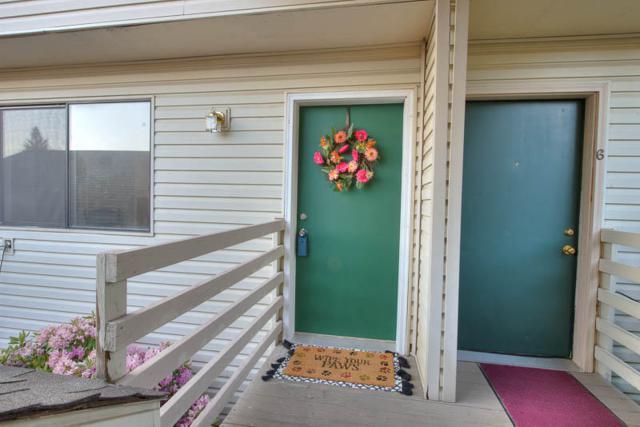 8204 N Ridgewood Dr #5, Hayden, ID 83835 (#18-6352) :: Prime Real Estate Group