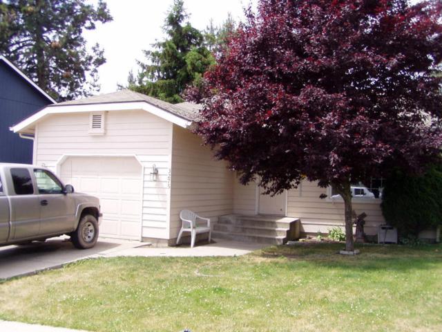 3275 N 12TH St, Coeur d'Alene, ID 83815 (#18-6395) :: Prime Real Estate Group