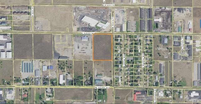 NNA Dakota Ave, Hayden, ID 83835 (#18-643) :: Prime Real Estate Group