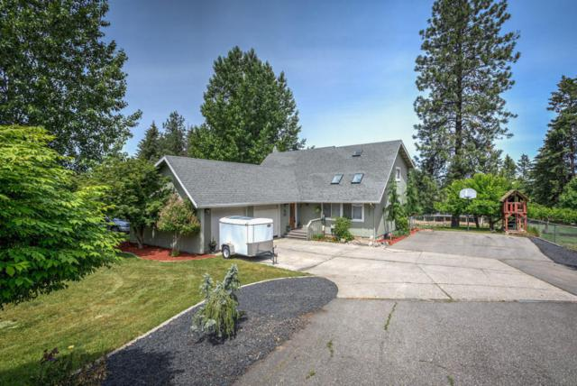 2281 E Lookout Dr, Coeur d'Alene, ID 83815 (#18-6441) :: Link Properties Group