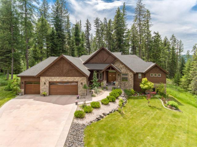 3742 W Cielo View Ct, Coeur d'Alene, ID 83814 (#18-6446) :: Prime Real Estate Group
