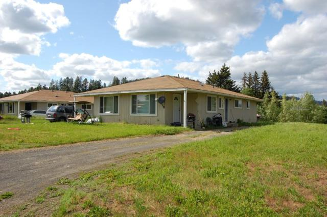 1450 C St, Plummer, ID 83851 (#18-6453) :: Team Brown Realty