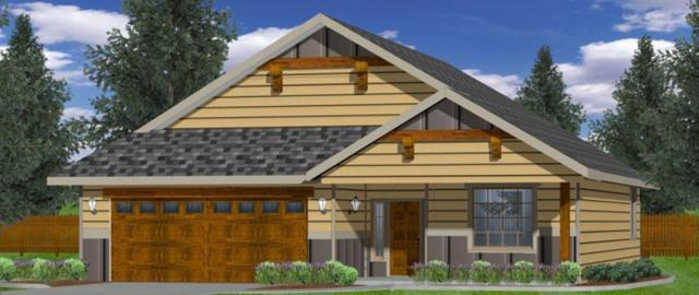 Address Not Published, Post Falls, ID 83854 (#18-6459) :: Team Brown Realty