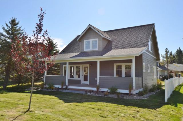406 Becker Ln, Dover, ID 83825 (#18-647) :: Prime Real Estate Group