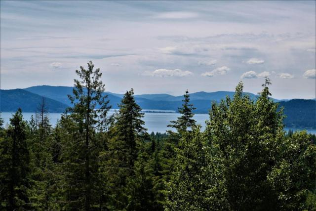 C1 S Idaho Club Drive, Sandpoint, ID 83864 (#18-6529) :: Prime Real Estate Group