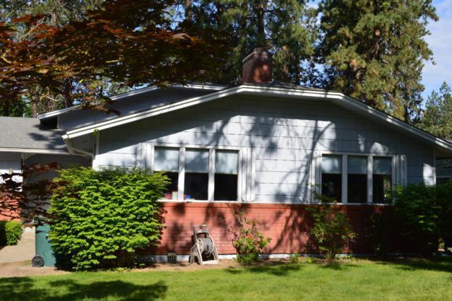 416 S Forest Glen Blvd, Post Falls, ID 83854 (#18-6531) :: The Spokane Home Guy Group
