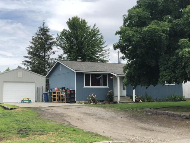 603 E 19TH Ave, Post Falls, ID 83854 (#18-6536) :: Team Brown Realty
