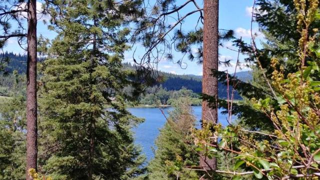NNA Woodlake Drive, Hauser, ID 83854 (#18-6537) :: Coeur d'Alene Area Homes For Sale