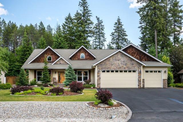 12488 N Shamrock St, Hayden, ID 83835 (#18-6596) :: Team Brown Realty